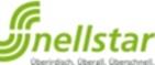 Snellstar-Logo