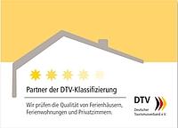Partner der DTV Klassifizierung