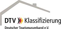 DTV Klassifizierung Logo