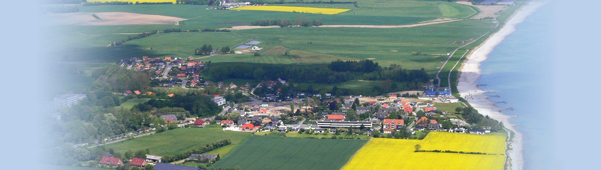 Bistros Und Cafes In Schonhagen Und Umgebung Urlaub In